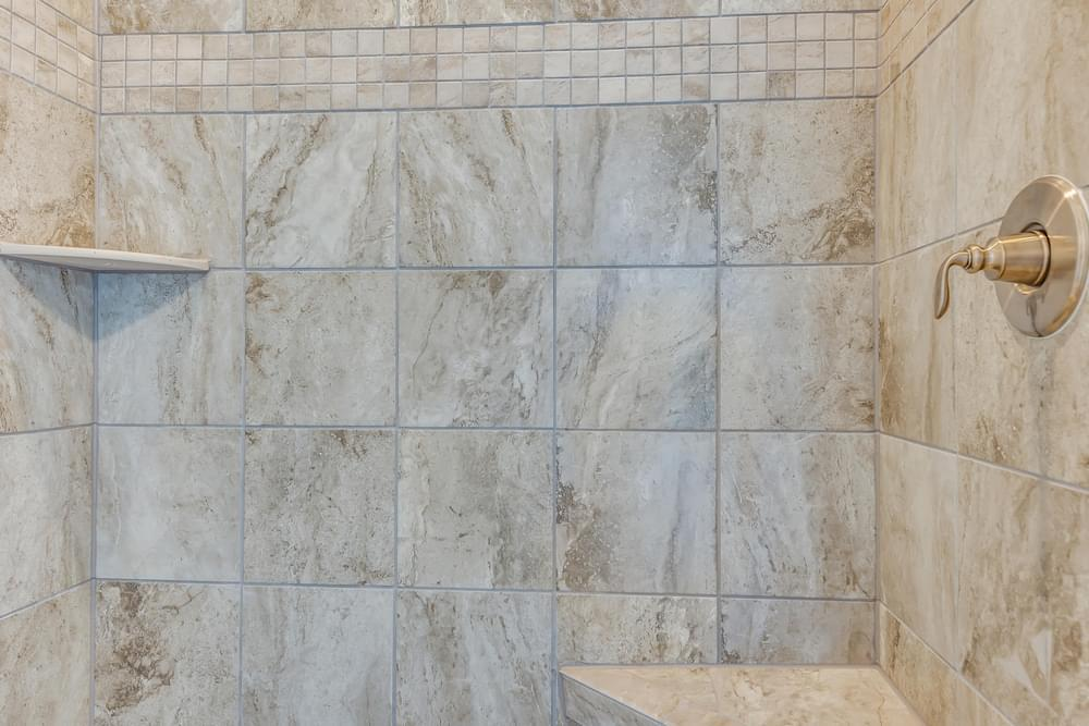 Bathroom featured in the Stallworth By Stone Martin Builders in Montgomery, AL