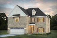The Ledges of Oakdale by Stone Martin Builders in Huntsville Alabama