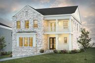 Town Madison by Stone Martin Builders in Huntsville Alabama
