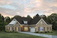 Trillium by Stone Martin Builders in Auburn-Opelika Alabama