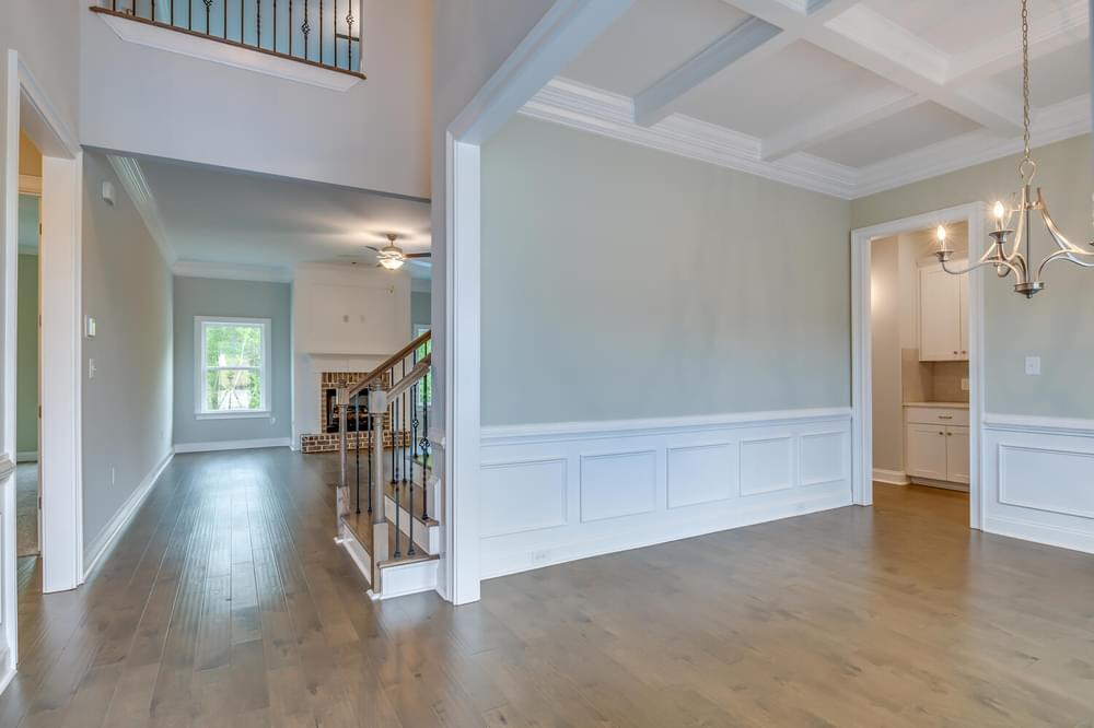 Living Area featured in the Ashland By Stone Martin Builders in Montgomery, AL