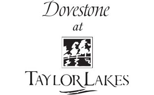 Dovestone at Taylor Lakes by Stone Martin Builders in Montgomery Alabama