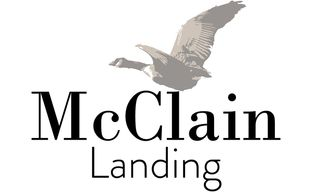 McClain Landing by Stone Martin Builders in Montgomery Alabama