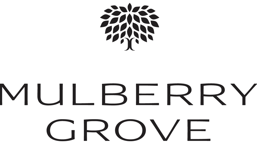 'Mulberry Grove' by Stone Martin Builders in Columbus