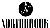 Northbrook by Stone Martin Builders in Auburn-Opelika Alabama