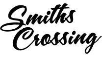 Smiths Crossing by Stone Martin Builders in Auburn-Opelika Alabama