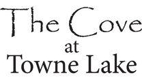 The Cove at Towne Lake by Stone Martin Builders in Auburn-Opelika Alabama