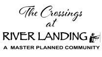 The Crossings by Stone Martin Builders in Huntsville Alabama