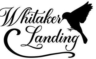Whitaker Landing by Stone Martin Builders in Huntsville Alabama