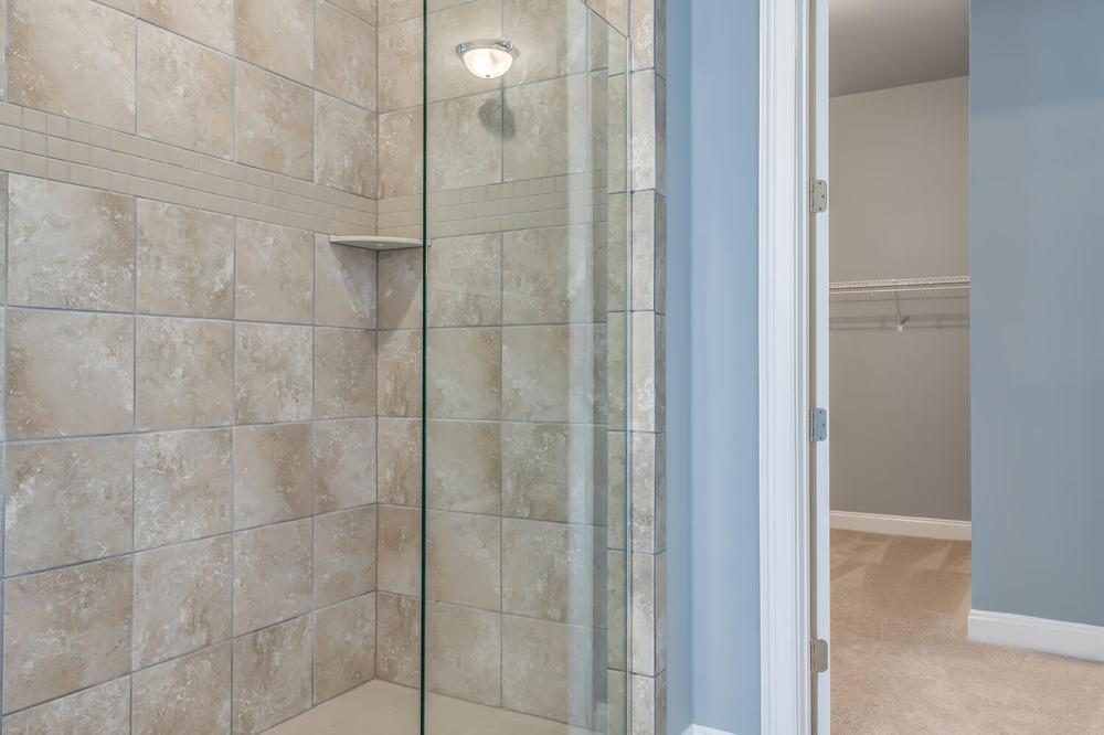 Bathroom featured in the Highland By Stone Martin Builders in Montgomery, AL