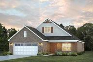 Cottage Grove por Stone Martin Builders en Dothan Alabama