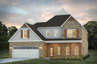 Walter's Branch by Stone Martin Builders in Montgomery Alabama