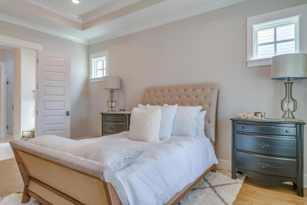 Bedroom featured in the Danbury G By Stone Martin Builders in Huntsville, AL