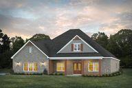 Charleston Mills by Stone Martin Builders in Dothan Alabama