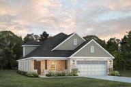 Camden Ridge West by Stone Martin Builders in Auburn-Opelika Alabama