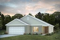 Chase Ridge by Stone Martin Builders in Dothan Alabama