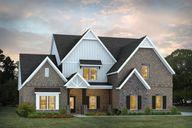 Camden Ridge South by Stone Martin Builders in Auburn-Opelika Alabama