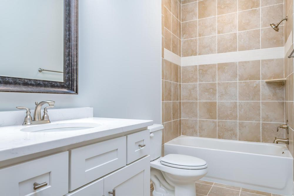 Bathroom featured in the Chatsworth By Stone Martin Builders in Montgomery, AL
