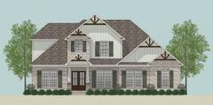 7105 Weeping Willow Drive (Maggie A)