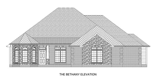 The Bethany