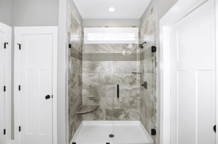 Bathroom featured in the Anna 2 By StoneridgeHomes in Huntsville, AL