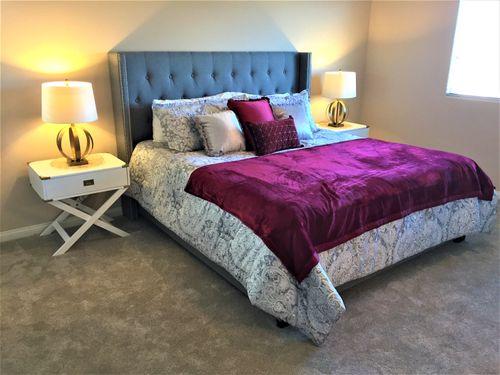 Bedroom-in-1494-at-Windmill Creek-in-Las Vegas