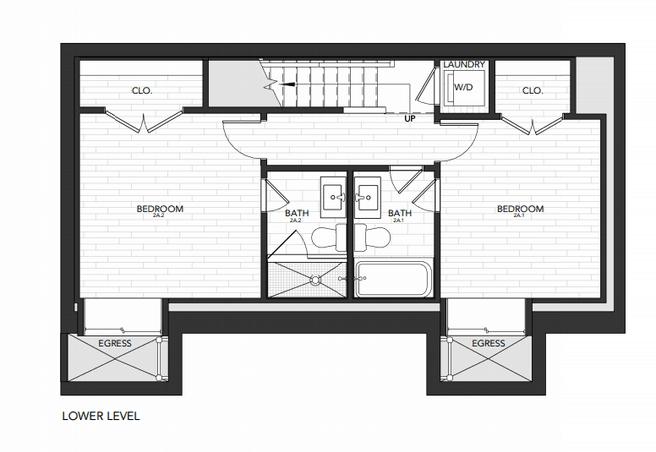 1429 Germantown Ave Building 2 Unit A (Building 2 Unit A)