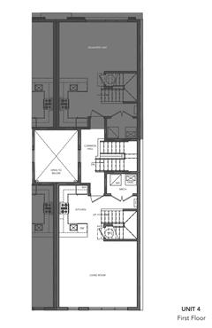 512 W Montgomery Ave Unit 4 (504, 508, 512, 516 unit 4)