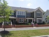 Creek S Edge At Stony Point By Stylecraft Homes In Richmond Petersburg Virginia