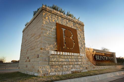 New homes in waco tx 140 new homes newhomesource for Home builders in waco texas area