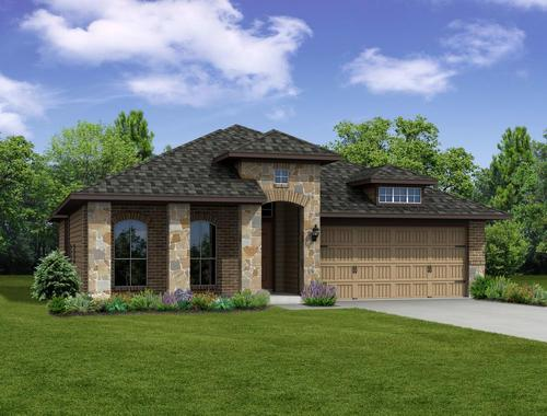 1818-Design-at-Heartwood Park-in-Copperas Cove