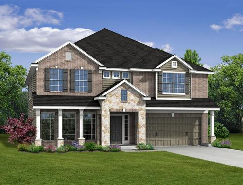 3268-Design-at-Heartwood Park-in-Copperas Cove