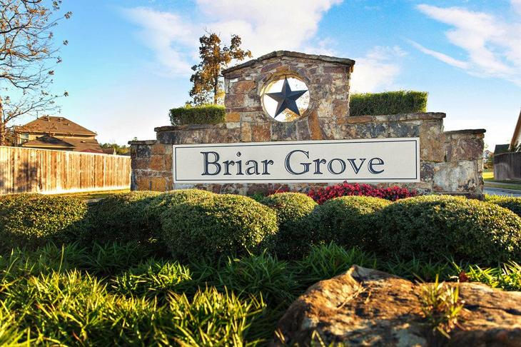 STYLECRAFT 2016-Briar Grove Conroe-0009
