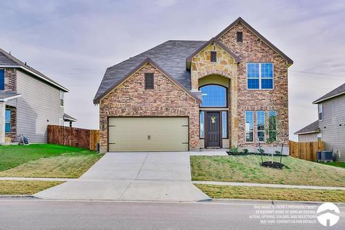 2588-Design-at-Heartwood Park-in-Copperas Cove