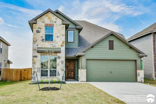 2697-Design-at-Heartwood Park-in-Copperas Cove