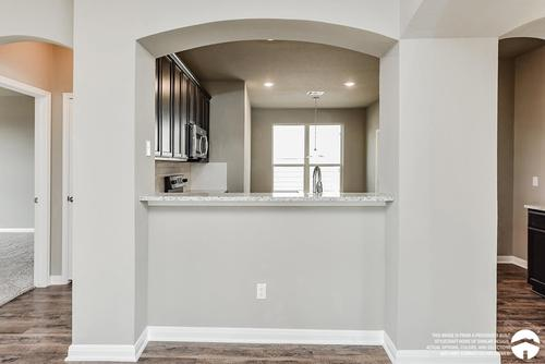Wet-Bar-in-2697-at-Heartwood Park-in-Copperas Cove