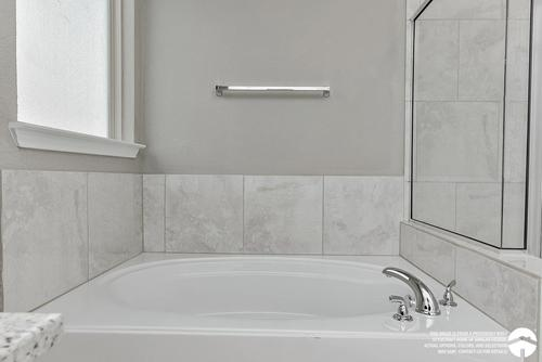Bathroom-in-2697-at-Heartwood Park-in-Copperas Cove