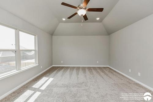 Empty-in-2697-at-Heartwood Park-in-Copperas Cove