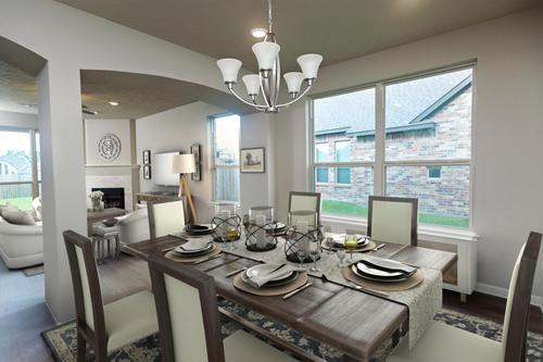 Dining-in-2697-at-Heartwood Park-in-Copperas Cove