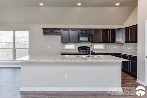 Kitchen-in-Irwin-at-Lake Pointe-in-Temple