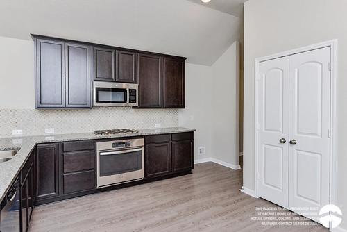 Kitchen-in-1676-at-Creek Meadows | New Phase Open-in-College Station