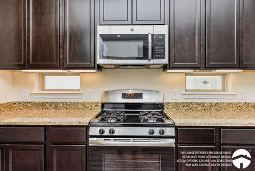 Kitchen-in-1613-at-The Enclave at Park Meadows-in-Lorena