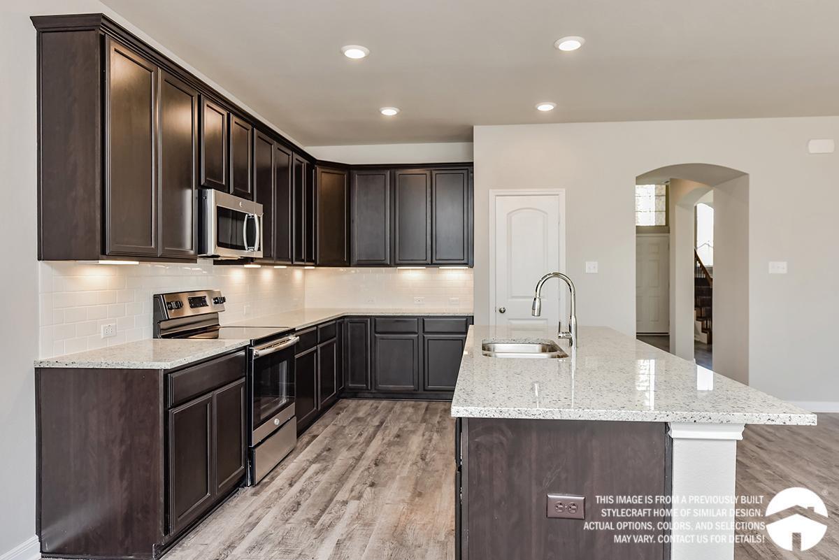 Kitchen-in-3135-at-Sterling Ridge-in-Huntsville