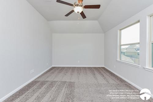 Empty-in-3135-at-Heartwood Park-in-Copperas Cove
