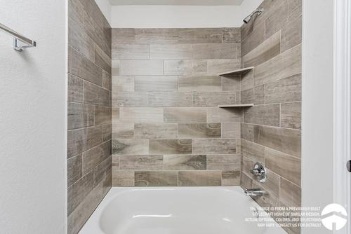 Bathroom-in-3135-at-Heartwood Park-in-Copperas Cove