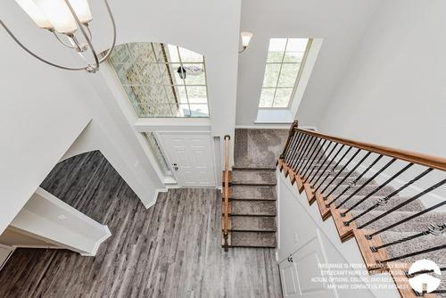 Stairway-in-3135-at-Heartwood Park-in-Copperas Cove
