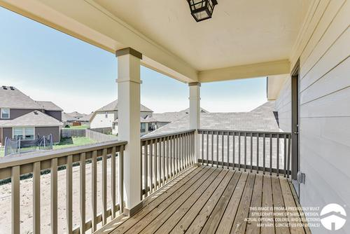 Patio-in-3232-at-Heartwood Park-in-Copperas Cove