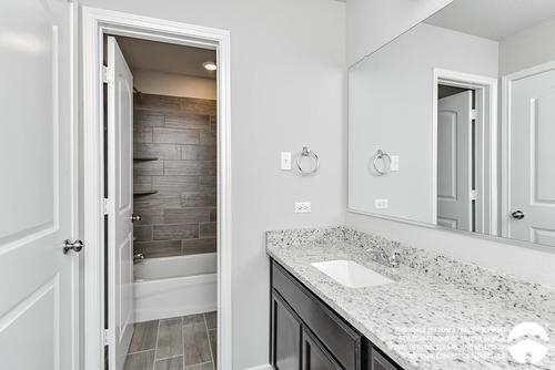 Bathroom-in-3232-at-Heartwood Park-in-Copperas Cove