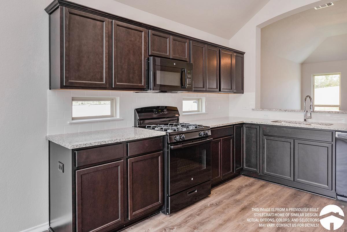 Kitchen-in-S-1363-at-Sterling Ridge-in-Huntsville