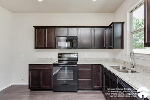 Kitchen-in-1604-at-Sterling Ridge-in-Huntsville
